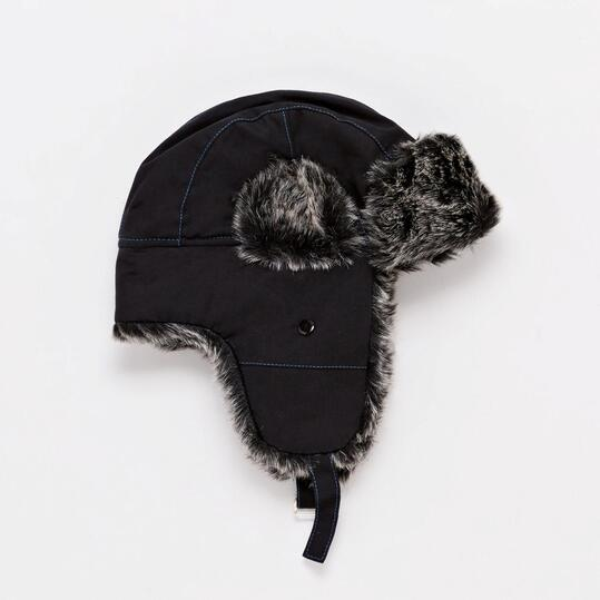 Gorro Aviador Junior Boriken