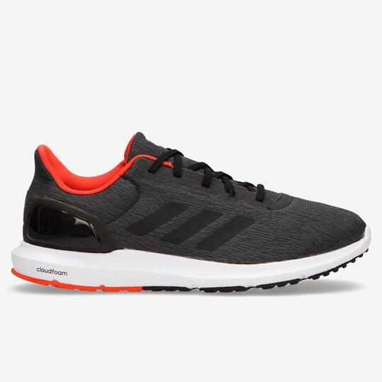 zapatillas adidas running hombre oferta