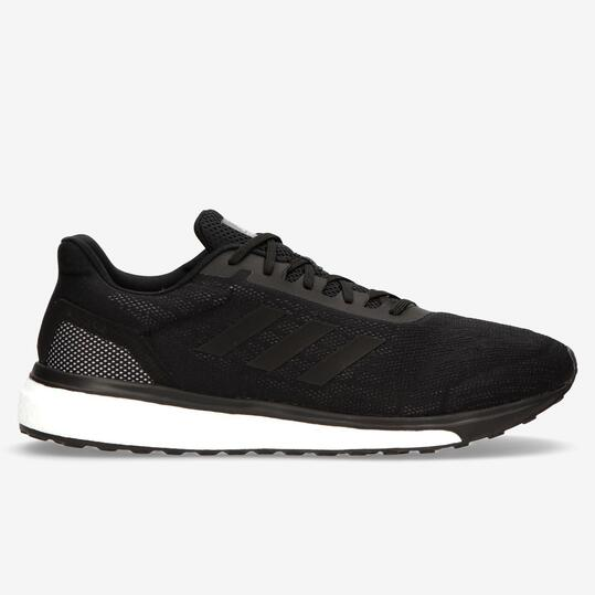 zapatillas running asfalto hombre adidas drop 10
