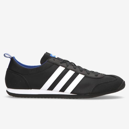 zapatillas hombre adidas en sprinter
