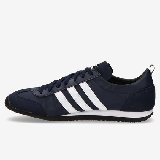 zapatillas adidas rojas jog