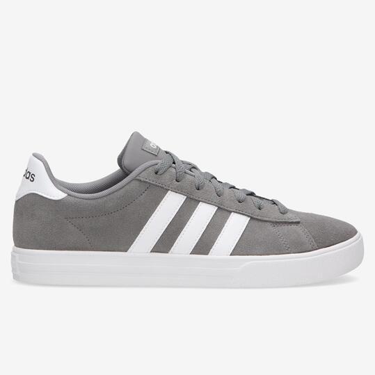 buy popular 6438a 08308 adidas Daily 2.0
