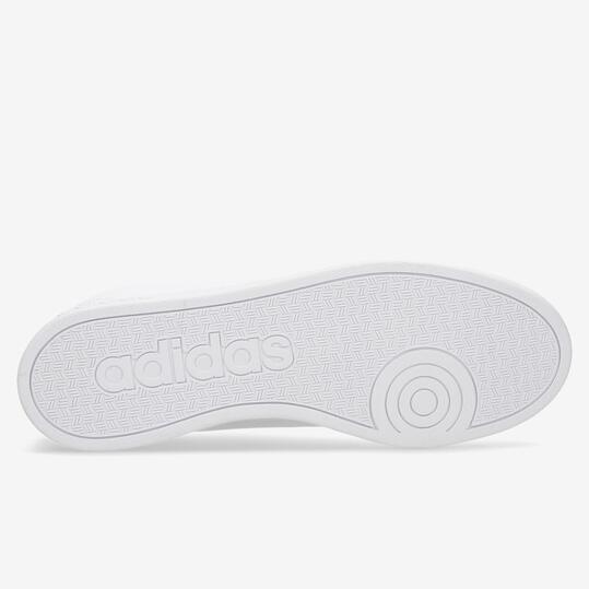 adidas Advantage Clean