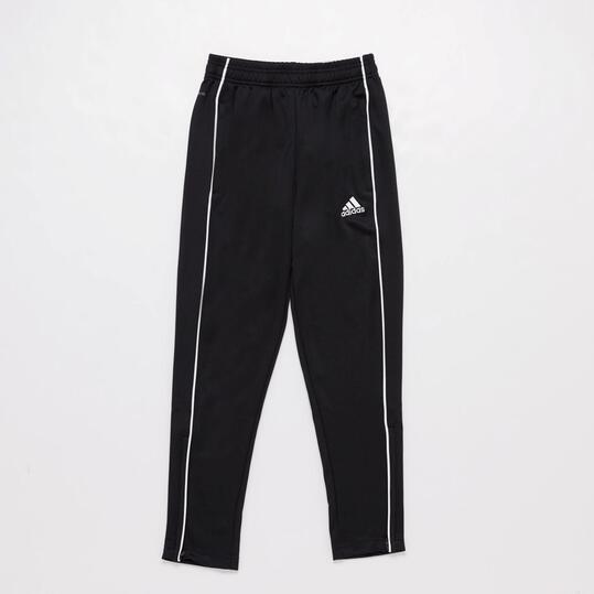 Pantalón Jogger adidas Negro Niño