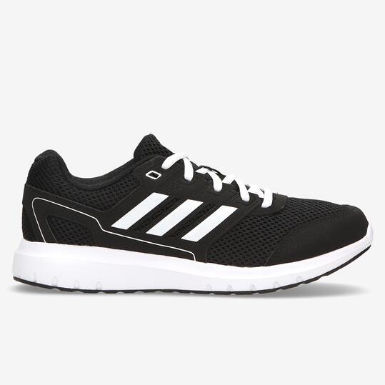 df0f60e1 Outlet de zapatillas de running Sprinter Adidas mujer baratas ...
