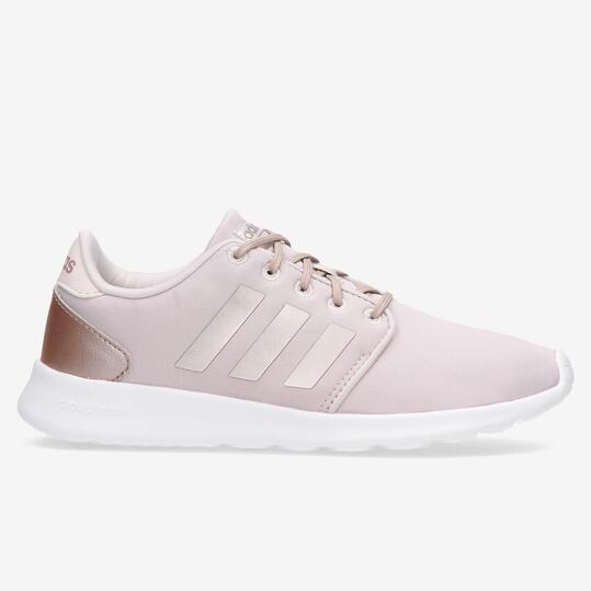 revisión Establecer fresa  zapatillas adidas mujer sprinter baratas online