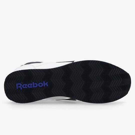 Reebok Royal Jog