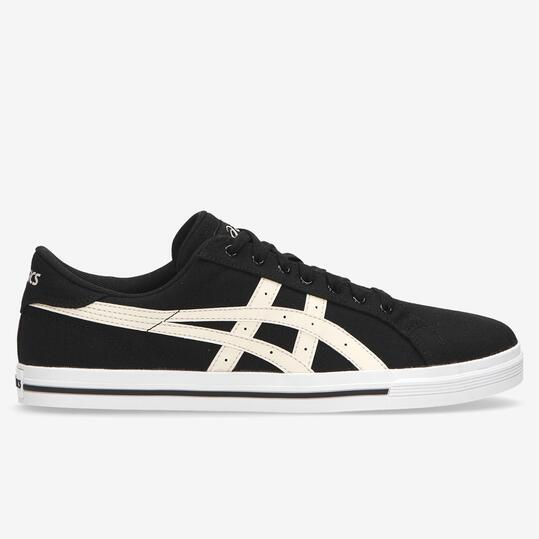 zapatillas casual asics