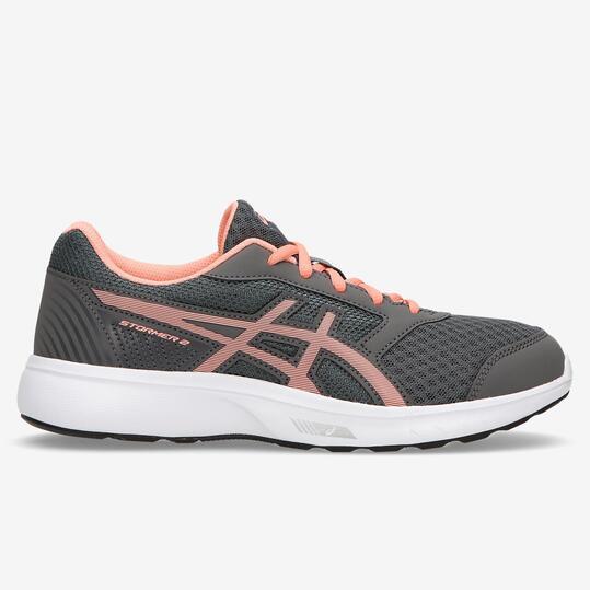 zapatillas running mujer asics