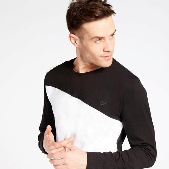 Camiseta Silver Rauma