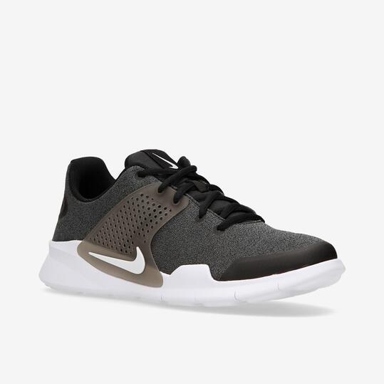 Zapatilla Nike Arrowz 7 BLXy6G