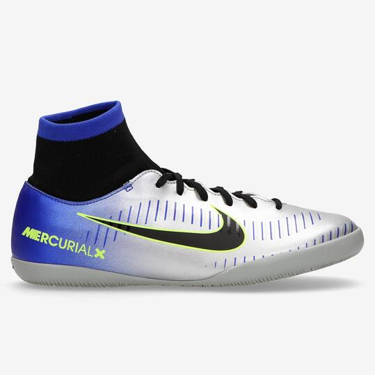 Sala Mercurial Sprinter Bota Jr Victory Nike 6 Fútbol 4xPnq8RxHw b3e99e72f7e6c