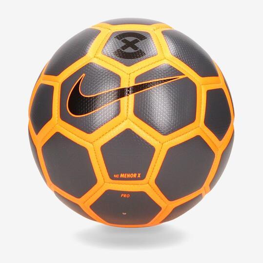 Balón Fútbol Sala Nike