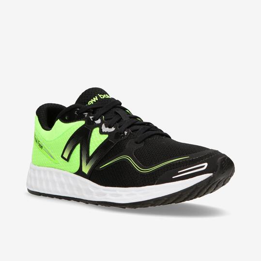 zapatillas de padel new balance