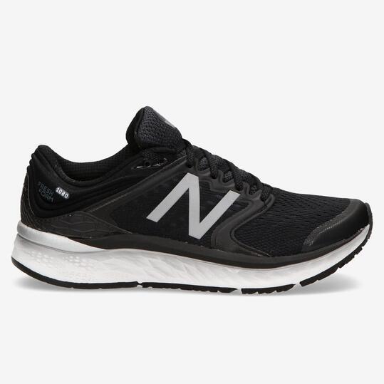 New Balance 1080 V7 negro