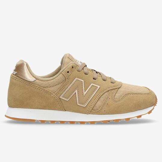 new balance 373 mujer suede