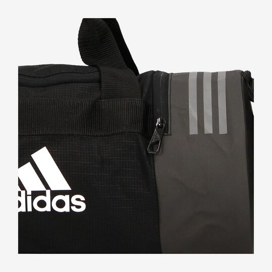 adidas New Training Core Teambag