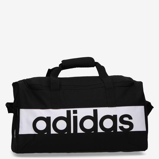 bolsa de deporte adidas original