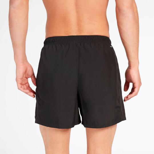 pantalon corto correr new balance