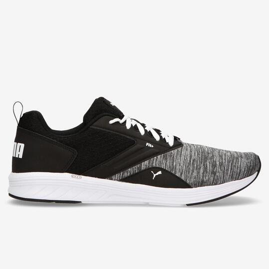 zapatillas puma energy