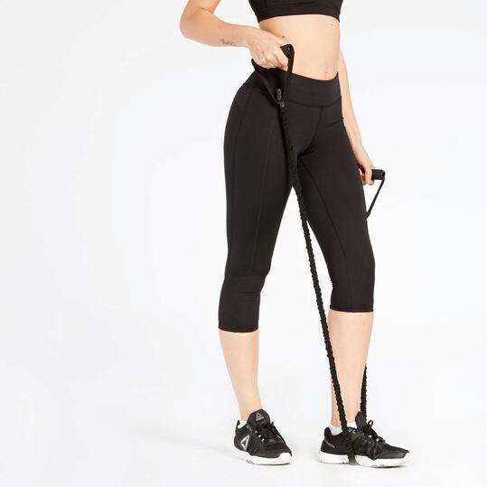 elastico fitness puma