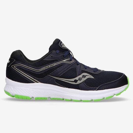 Saucony Cohesion 11