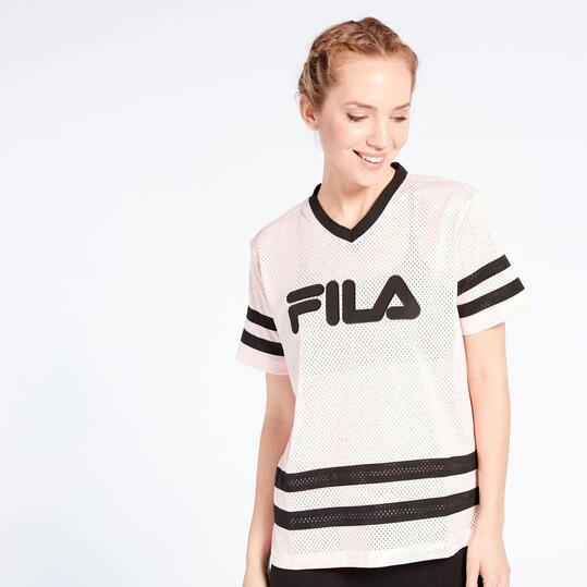Camiseta Fila Larissa