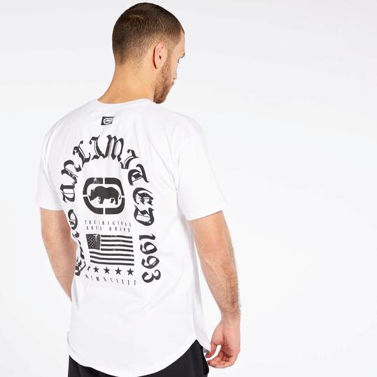 Camiseta Ecko Halford 2
