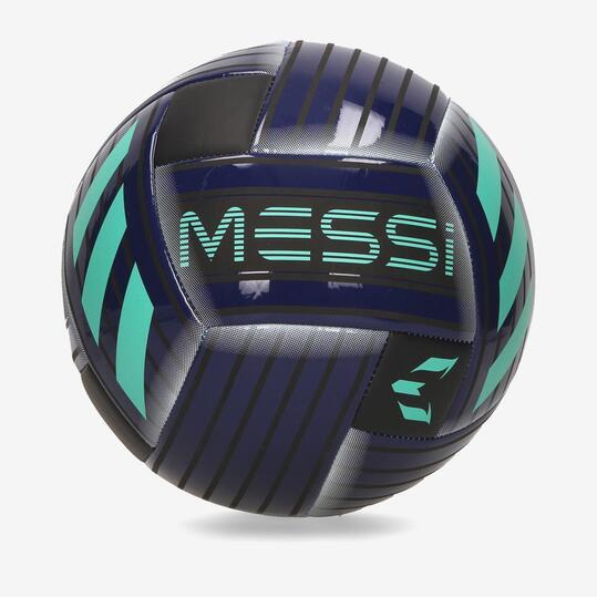 Balón Fútbol Messi