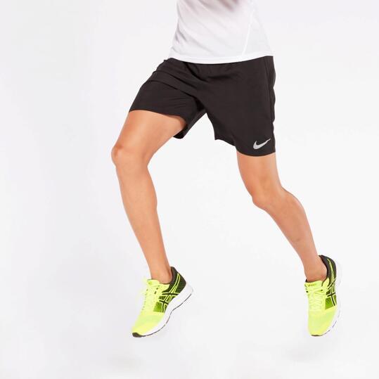 Nike 7IN