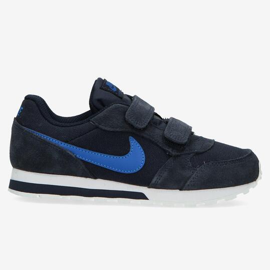 Nike MD Runner 2 Niño