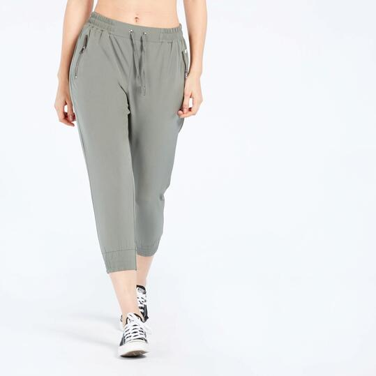 Jogger Russell Athletic
