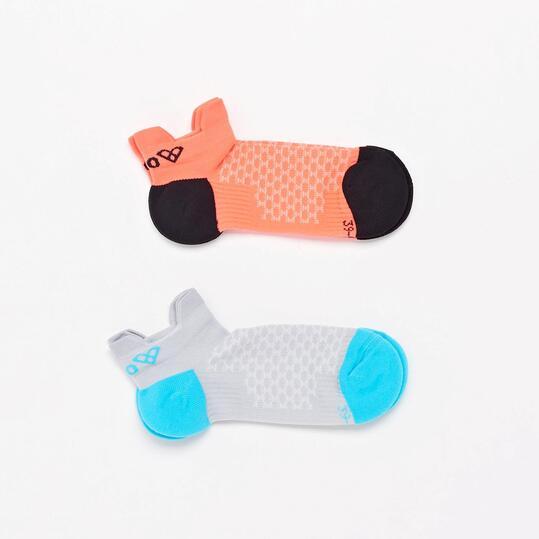 Calcetines Yoga Ilico
