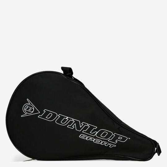 Dunlop Explosion Sport
