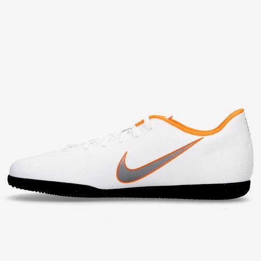 Nike VaporX 12 Club Sala