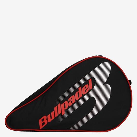 Bullpadel K3 Pro 18