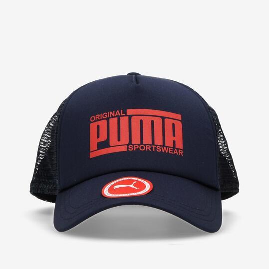 Puma Style