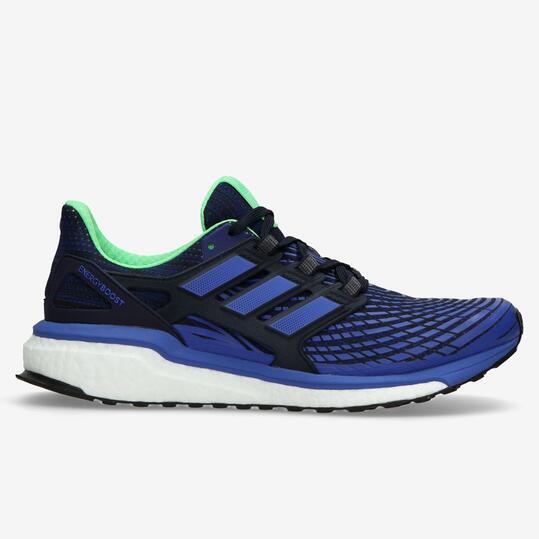 zapatillas adidas energy boost 4 hombre