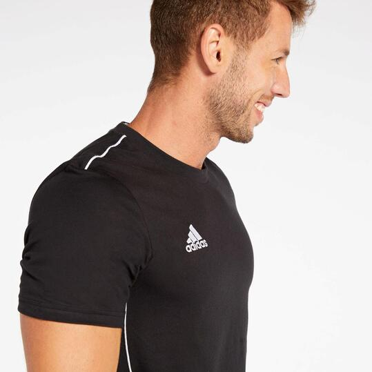Camiseta adidas Coretee