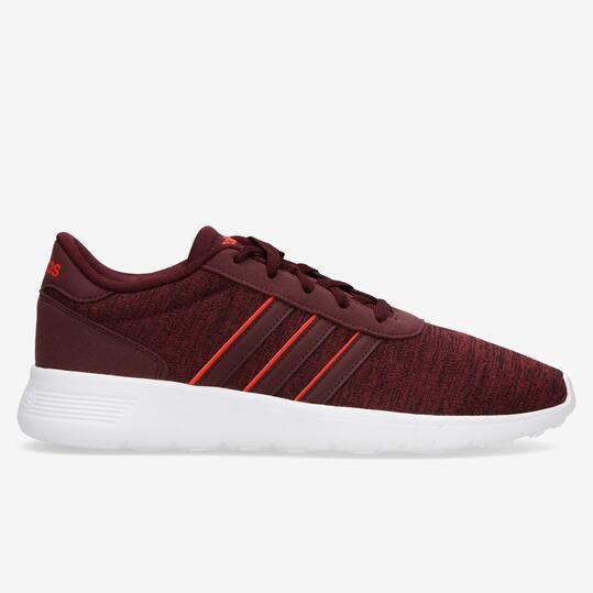 baratas para Ofertas sneakers Sprinter Adidas Precios de myvN0wO8n
