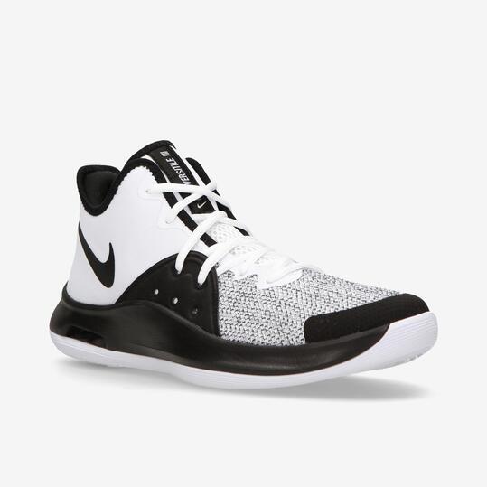 045379773c94 Nike Zapatillas de baloncesto AIR VERSITILE III para hombre - 52