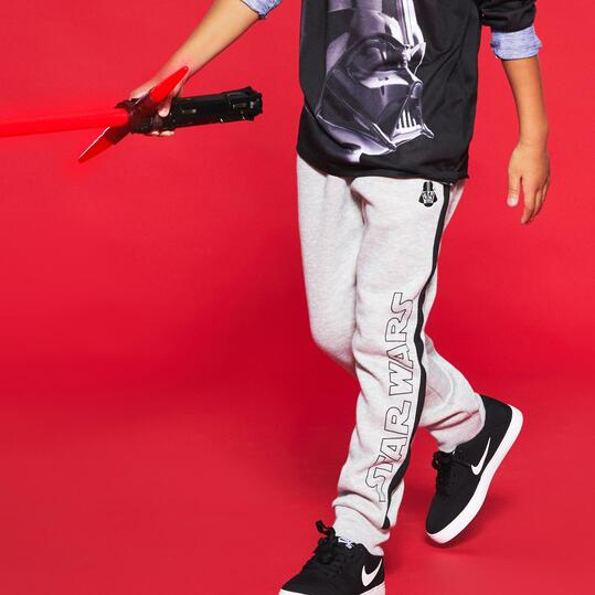Pantalón Star Wars