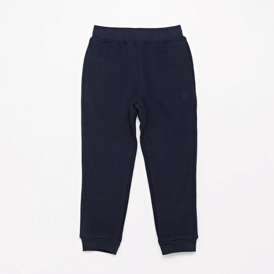 Pantalón Up Basic Junior