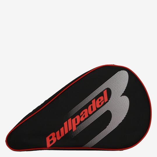 Bullpádel K2 Power