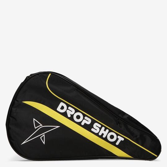 Drop Shot Explorer 1.0