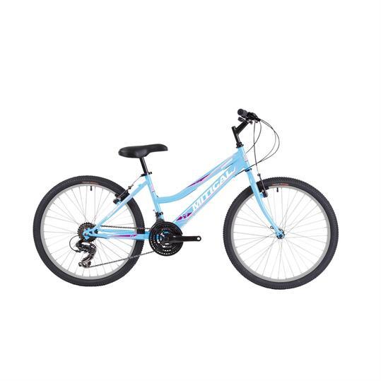 Bicicleta Mitical Foxy 26