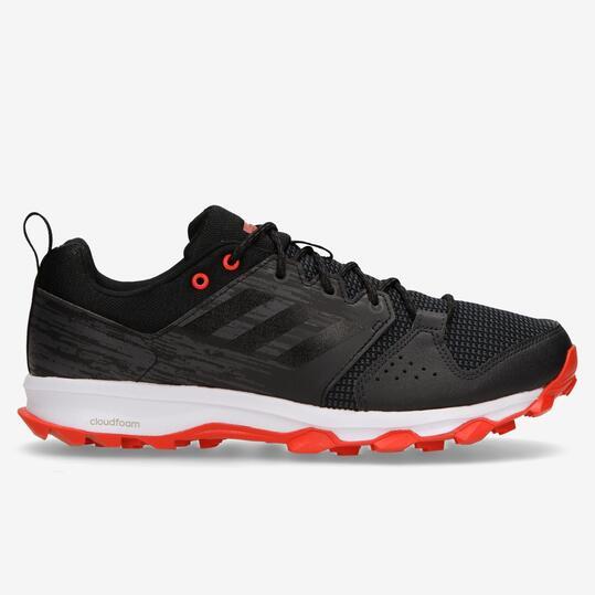 Zapatillas Running Mujer En Compara Ofertas Adidas Sprinter