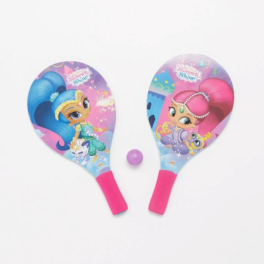 Palas Playa Shimmer & Shine