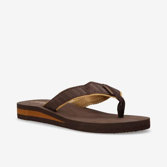 Chanclas Dedo Slook Pacific