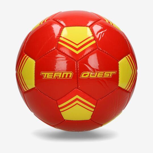 Balón Fútbol España Team Quest